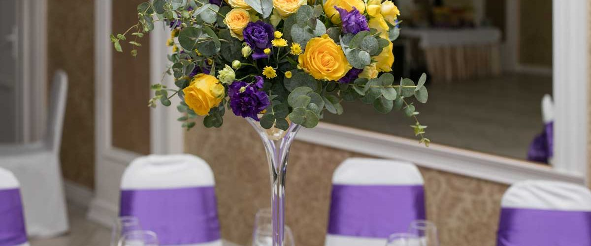 El-Paso-Wedding-Flowers-25